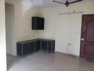 Gallery Cover Image of 756 Sq.ft 1 BHK Apartment for buy in Bhandup East for 8500000