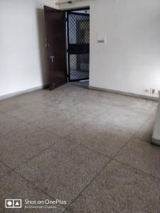Gallery Cover Image of 1500 Sq.ft 3 BHK Apartment for rent in Sector 56 for 30000