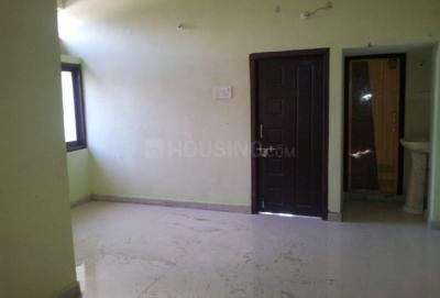 Gallery Cover Image of 650 Sq.ft 1 BHK Apartment for rent in Saroornagar for 6000