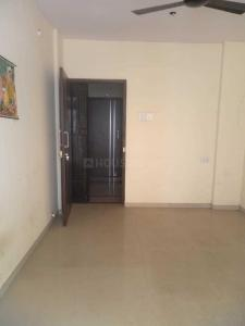 Gallery Cover Image of 650 Sq.ft 1 BHK Apartment for rent in Vichumbe for 6000