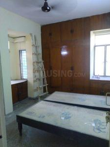 Gallery Cover Image of 980 Sq.ft 2 BHK Apartment for rent in Sector 29 for 21000