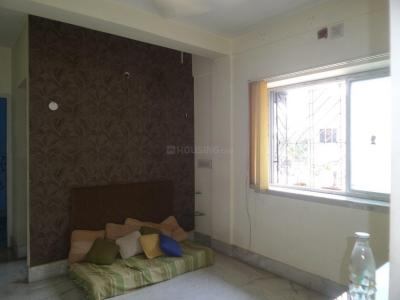 Gallery Cover Image of 620 Sq.ft 2 BHK Apartment for buy in Kamdahari for 2500000
