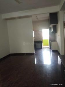 Gallery Cover Image of 1800 Sq.ft 3 BHK Independent Floor for rent in HSR Layout for 37000