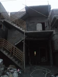 Gallery Cover Image of 1600 Sq.ft 2 BHK Independent House for buy in Krishnarajapura for 7000000