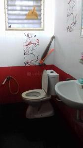Bathroom Image of Sri Narmatha Ladies Hostel in Arumbakkam