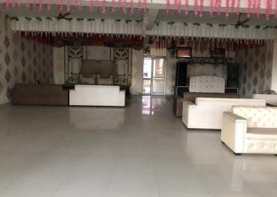 Gallery Cover Image of 1500 Sq.ft 1 BHK Independent Floor for rent in Budh Vihar for 52100