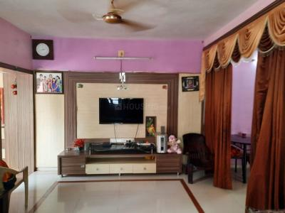 Gallery Cover Image of 7500 Sq.ft 4 BHK Villa for buy in Vastral for 25100000