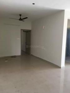 Gallery Cover Image of 1625 Sq.ft 3 BHK Apartment for rent in Krishnarajapura for 38000