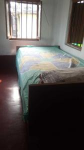 Bedroom Image of Boys PG in Bhowanipore