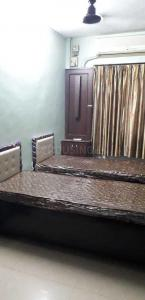 Gallery Cover Image of 750 Sq.ft 2 BHK Apartment for rent in Andheri East for 15000