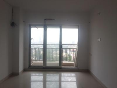 Gallery Cover Image of 1730 Sq.ft 3 BHK Apartment for buy in Dadar East for 55100000