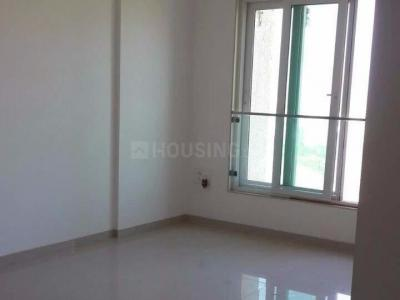 Gallery Cover Image of 1000 Sq.ft 2 BHK Apartment for rent in Mulund East for 40000