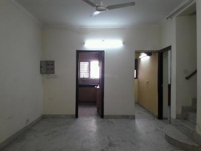 Gallery Cover Image of 1800 Sq.ft 3 BHK Apartment for buy in Vasant Kunj for 24500000