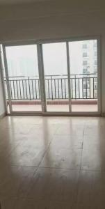 Gallery Cover Image of 2050 Sq.ft 4 BHK Apartment for rent in Sector 75 for 30000