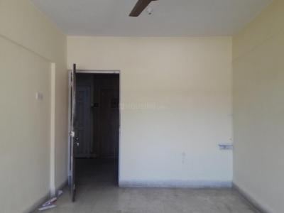 Gallery Cover Image of 525 Sq.ft 1 BHK Apartment for rent in Daffodil, Kandivali East for 18000