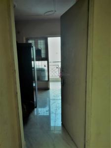 Gallery Cover Image of 160 Sq.ft 1 RK Apartment for rent in Lado Sarai for 6000