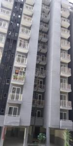 Gallery Cover Image of 585 Sq.ft 1 BHK Apartment for buy in Bamheta Village for 1689000