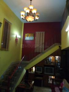 Gallery Cover Image of 900 Sq.ft 2 BHK Independent House for buy in Barrackpore for 3200000