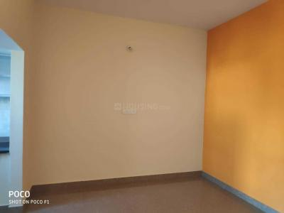 Gallery Cover Image of 600 Sq.ft 1 RK Apartment for rent in Dommasandra for 7500