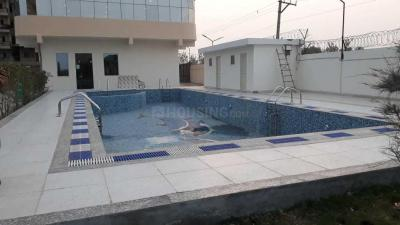 Gallery Cover Image of 1075 Sq.ft 2 BHK Apartment for buy in Raj Nagar Extension for 2925000
