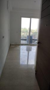 Gallery Cover Image of 1450 Sq.ft 2 BHK Apartment for buy in AIPL The Peaceful Homes, Sector 70A for 9400000