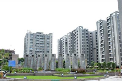 Gallery Cover Image of 5500 Sq.ft 5 BHK Apartment for rent in Bopal for 70000
