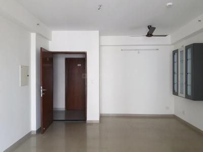 Gallery Cover Image of 1460 Sq.ft 3 BHK Apartment for buy in Akshayanagar for 7800000