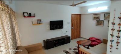 Gallery Cover Image of 900 Sq.ft 2 BHK Apartment for rent in Atria Grande, Handewadi for 18000
