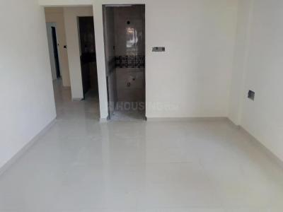 Gallery Cover Image of 858 Sq.ft 1 BHK Villa for buy in Whitefield for 4500000
