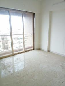 Gallery Cover Image of 665 Sq.ft 1 BHK Independent House for buy in Bachraj Landmark, Virar West for 2900000