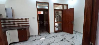 Gallery Cover Image of 1700 Sq.ft 3 BHK Independent House for rent in Govind Vihar for 27000