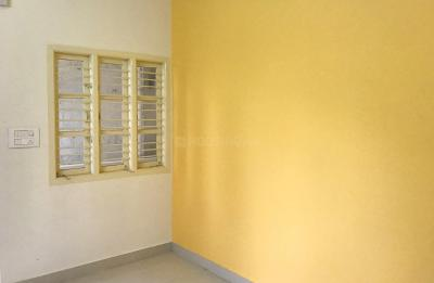 Gallery Cover Image of 450 Sq.ft 1 BHK Independent House for rent in Battarahalli for 11000