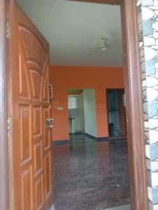 Gallery Cover Image of 1200 Sq.ft 2 BHK Independent House for rent in Krishnarajapura for 12000
