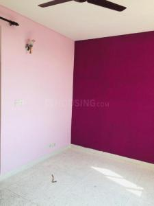 Gallery Cover Image of 1800 Sq.ft 3 BHK Apartment for rent in CGHS Joy Apartment, Sector 2 Dwarka for 32000