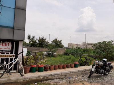 800 Sq.ft Residential Plot for Sale in Bellandur, Bangalore