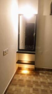 Gallery Cover Image of 1250 Sq.ft 2 BHK Apartment for rent in Margondanahalli for 16000