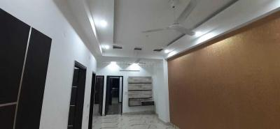 Gallery Cover Image of 1450 Sq.ft 3 BHK Independent House for buy in Niti Khand for 5200000