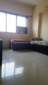 Gallery Cover Image of 980 Sq.ft 2 BHK Apartment for rent in Ghatkopar East for 46000