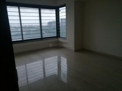 Gallery Cover Image of 1345 Sq.ft 3 BHK Apartment for rent in Chembur for 76000