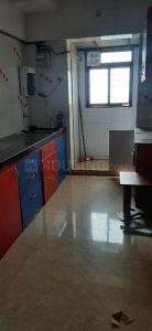 Gallery Cover Image of 1100 Sq.ft 2 BHK Apartment for rent in Lloyd Estate, Wadala for 54000
