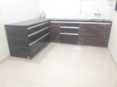 Gallery Cover Image of 960 Sq.ft 2 BHK Apartment for rent in Wadgaon Sheri for 20000