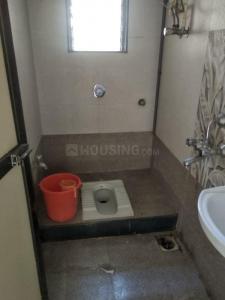Bathroom Image of Janvi in Malad West
