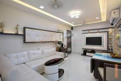 Gallery Cover Image of 1564 Sq.ft 3 BHK Apartment for buy in Uppal for 3284400