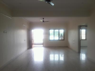 Gallery Cover Image of 2000 Sq.ft 4 BHK Apartment for rent in Porur for 35000