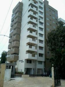 Gallery Cover Image of 1887 Sq.ft 3 BHK Apartment for buy in Chartered Jardin, RMV Extension Stage 2 for 13500000
