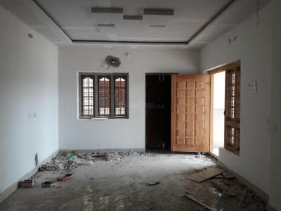 Gallery Cover Image of 1250 Sq.ft 2 BHK Independent House for buy in Ramachandra Puram for 6000000