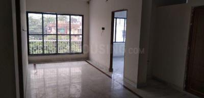 Gallery Cover Image of 915 Sq.ft 2 BHK Apartment for buy in Behala for 3300000