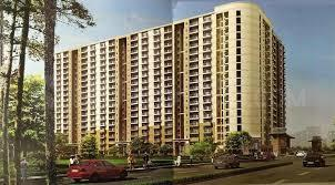 Gallery Cover Image of 1250 Sq.ft 2 BHK Apartment for buy in MCC Signature Heights, Raj Nagar Extension for 5000000