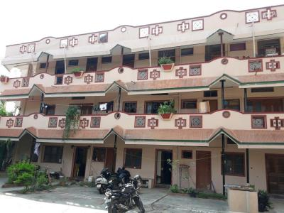 Gallery Cover Image of 180 Sq.ft 1 RK Independent Floor for rent in JP Nagar for 8500