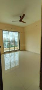Gallery Cover Image of 680 Sq.ft 1 BHK Apartment for buy in Ulwe for 5000000